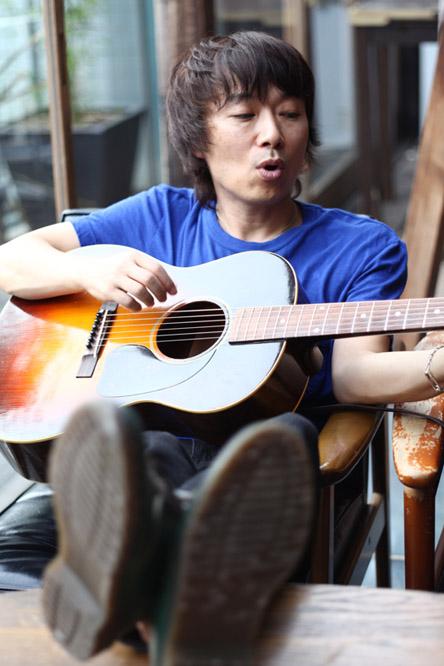 宮田和弥2014