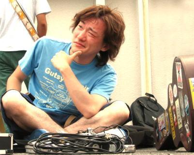 band-info-tanabata-2008-raiji-1