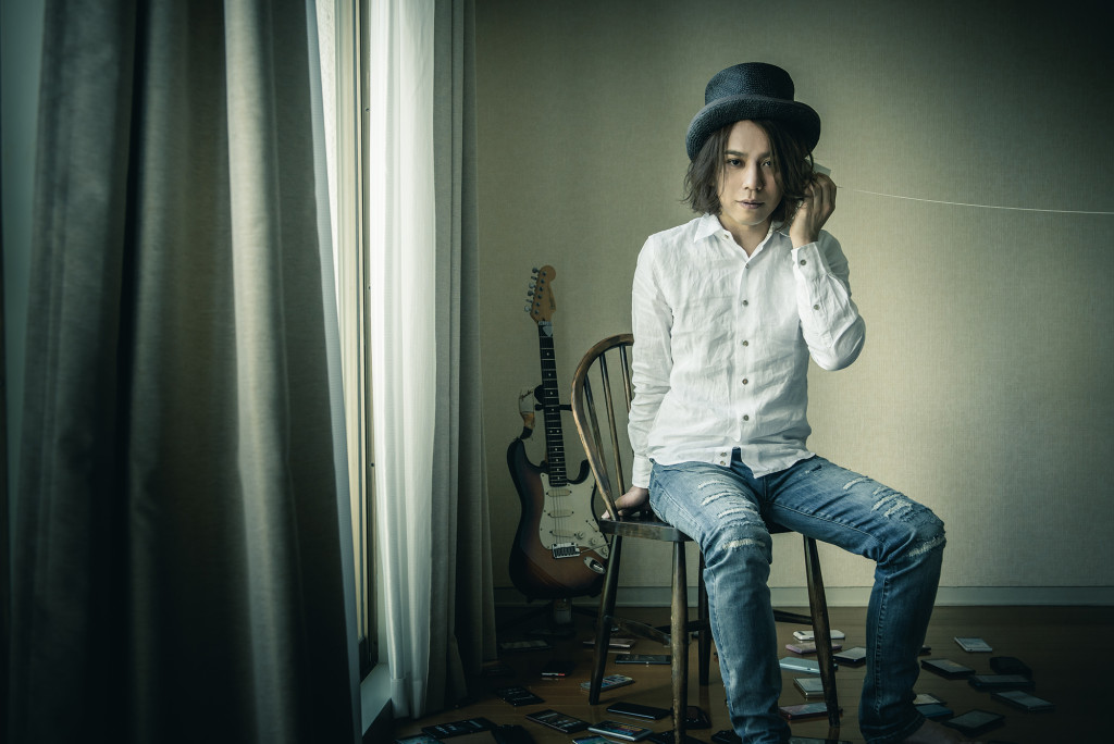 Hiro_Re_Small-1